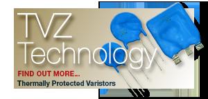 EVTD Technologies